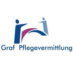 Graf-Pflegevermittlung