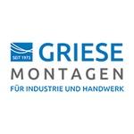 GRIESE-MONTAGEN GmbH