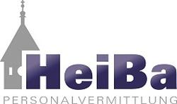 HeiBa GmbH
