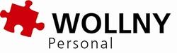 Wollny Personal GmbH - Hannover