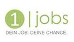 ONE JOBS GmbH