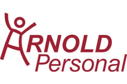 ArnoldPersonal GmbH
