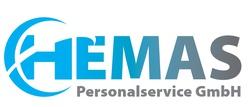 Hemas Personalservice GmbH