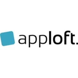 apploft GmbH