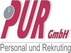 PUR GmbH