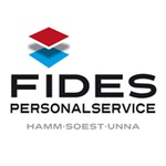 Fides Personalservice GmbH - Soest