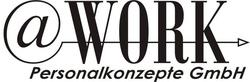 @WORK Personalkonzepte GmbH