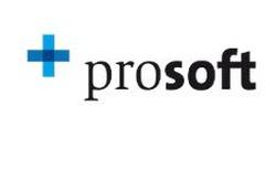 prosoft Vertriebs- und Consulting GmbH