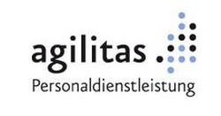 agilitas GmbH Personaldienstleistung