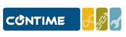Contime Service GmbH