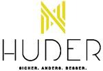 HUDER Personal GmbH & Co. KG Ulm