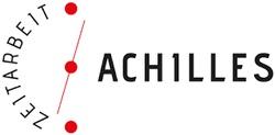 Alfred Achilles GmbH