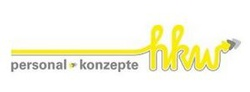 hkw GmbH Ulm