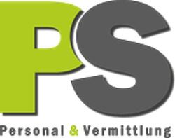 PS Personal & Vermittlung GmbH