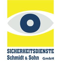 Sicherheitsdienste Schmidt & Sohn GmbH