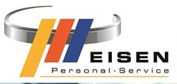 Petra Eisen Personal-Service