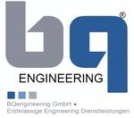 BQengineering GmbH