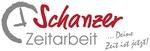 Schanzer Zeitarbeit GmbH