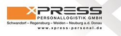 XPRESS Personallogistik GmbH - Schwandorf