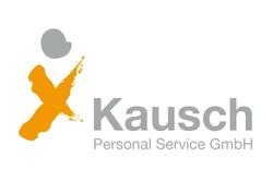 Kausch Personal Service GmbH