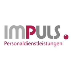 Impuls Personal