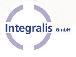 Integralis GmbH Personaldienstleistung