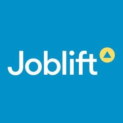 Joblift GmbH