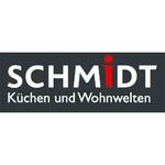 Schmidt Küchen GmbH & Co.KG