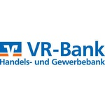 VR-Bank Handels- und Gewerbebank eG