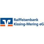 Raiffeisenbank Kissing-Mering eG