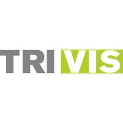 TRIVIS GmbH