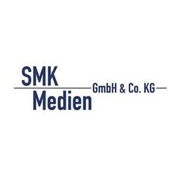 SMK Medien GmbH & Co. KG