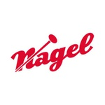 Nagel Verwaltung & Logistik GmbH
