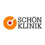 Schön Klinik München Harlaching SE & Co. KG