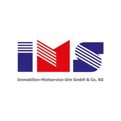 Immobilien-Mietservice Ulm GmbH & Co KG