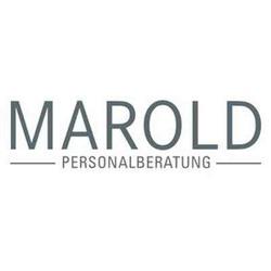 Personalberatung Marold