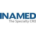 Inamed GmbH
