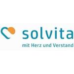 Solvita GmbH