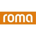 ROMA KG