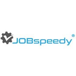JOBspeedy