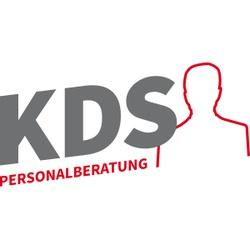 KDS Personalberatung GmbH
