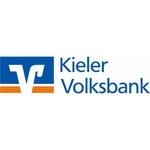 Kieler Volksbank eG