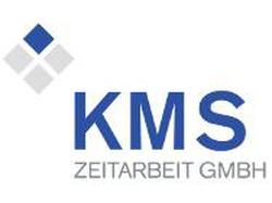 KMS Zeitarbeit GmbH