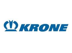 Maschinenfabrik Bernard Krone GmbH & Co. KG