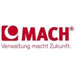 MACH AG