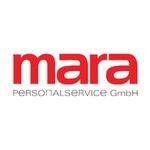 mara Personalservice GmbH