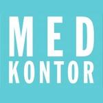 MED KONTOR Personalservice GmbH