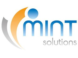 MINT Solutions GmbH