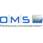 OMS Personalmanagement GmbH