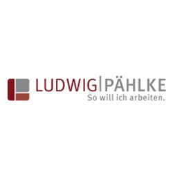 Ludwig & Pählke Personalservice GmbH